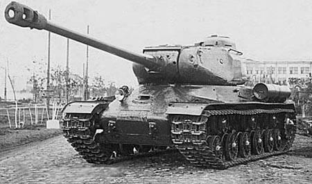 Ww2 Combat Photos Soviet Ww2 Tanks And Combat
