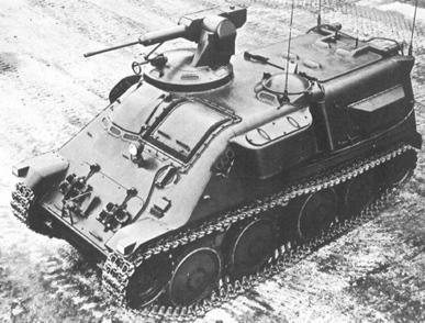 PVB 301