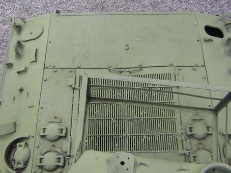 M4A2_1.JPG