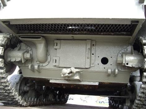 M4A3_1.JPG