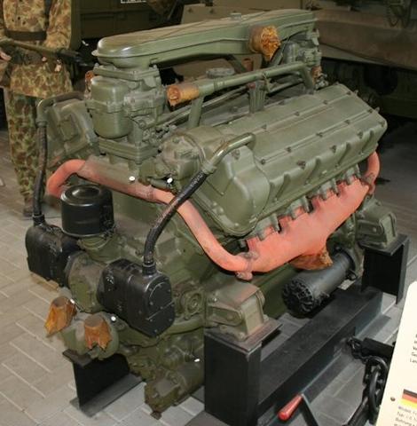 Ford_GAA_2.JPG