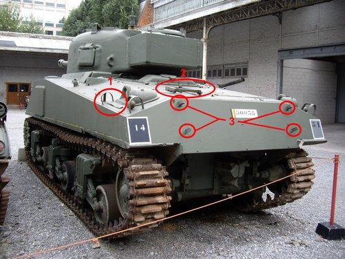 turret 1