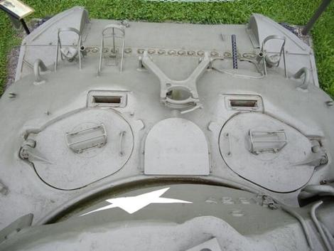 M4A1_late1.JPG