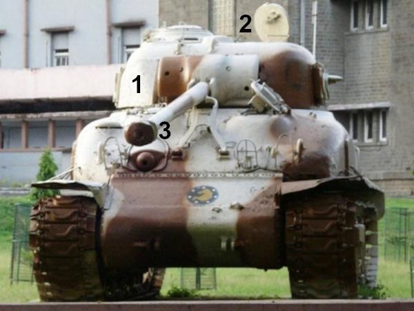 M4A1E6