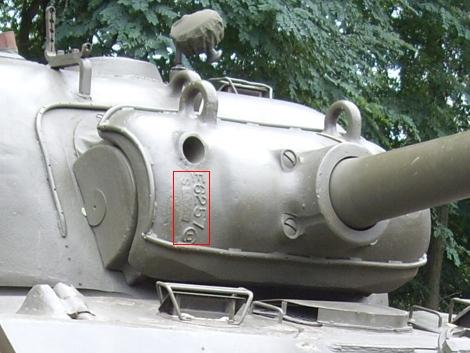 M4(105)