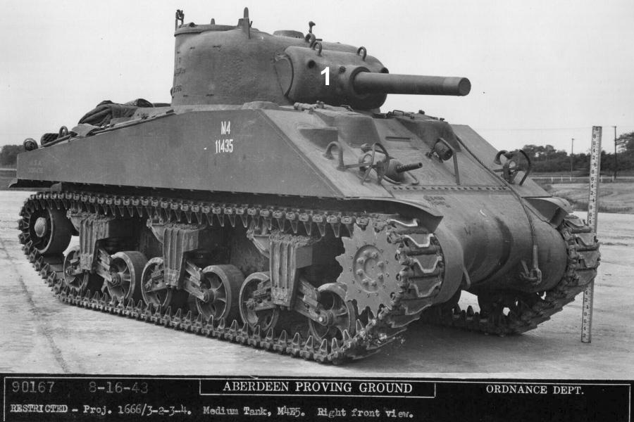 M4(105) VVSS