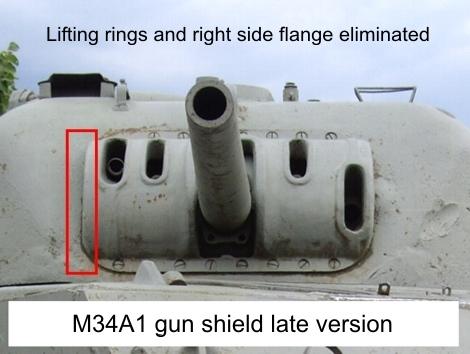 M4A2 FMW