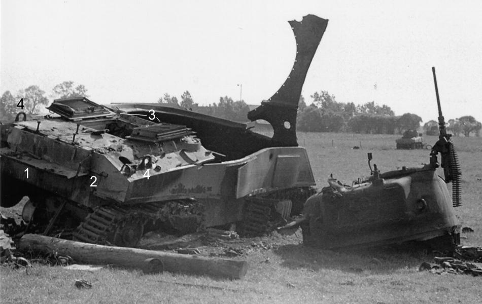 M4A2 75mm