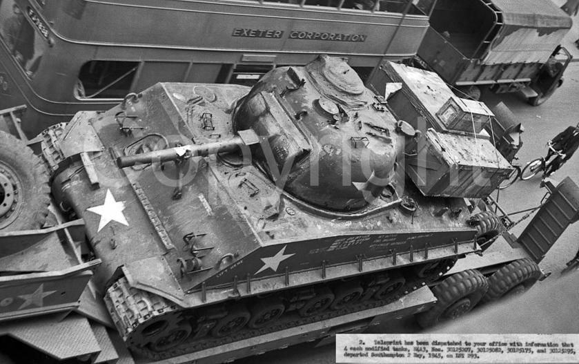 M4A3(75)W HVSS