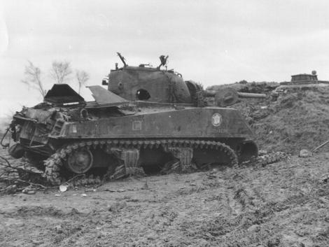 M4A3(75)W
