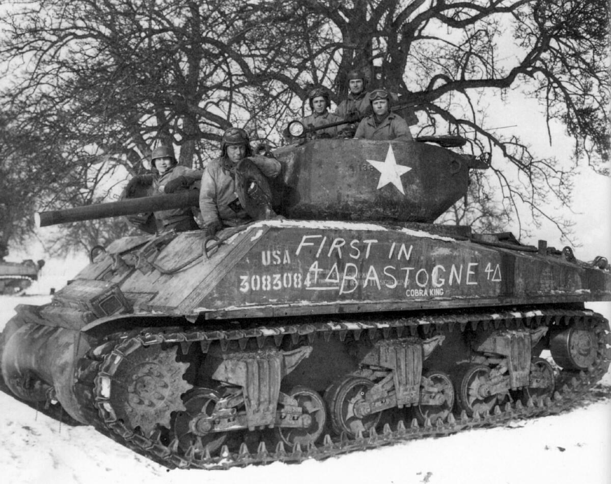 1/87TH SCALE 3D PRINTED WW II U. S. ARMY M4A3E2 JUMBO SHERMAN