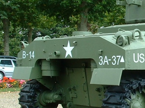 M4(75)