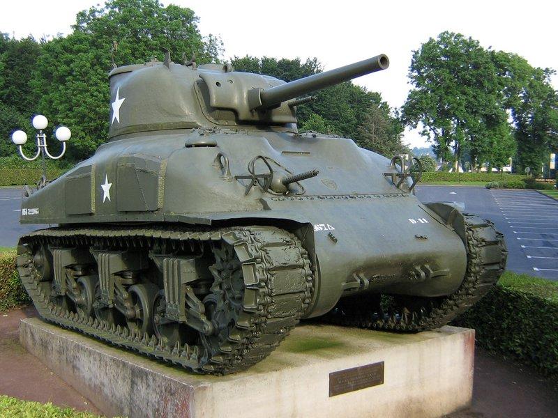 M4A1(75)