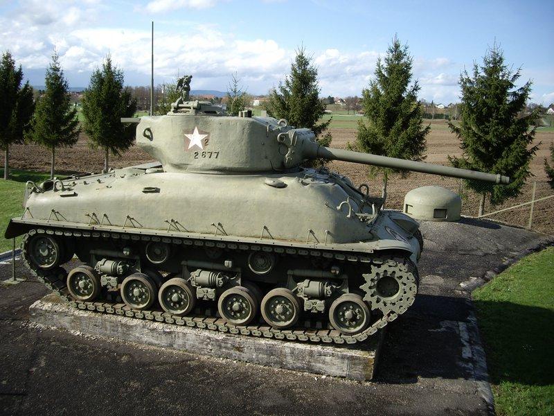 M4A1(76)W HVSS