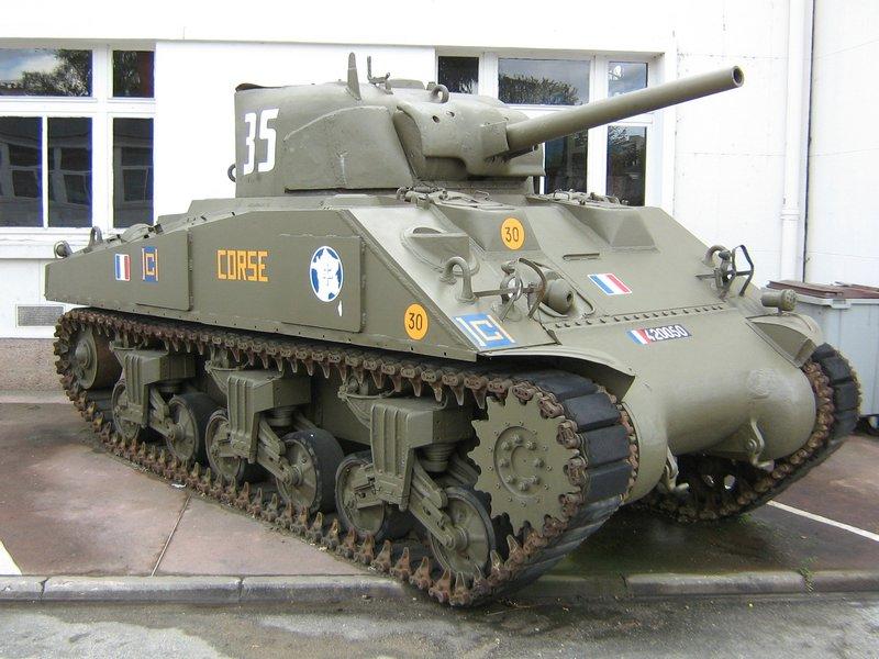 M4A2_75.JPG