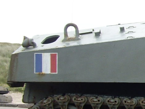 M4A2(75)