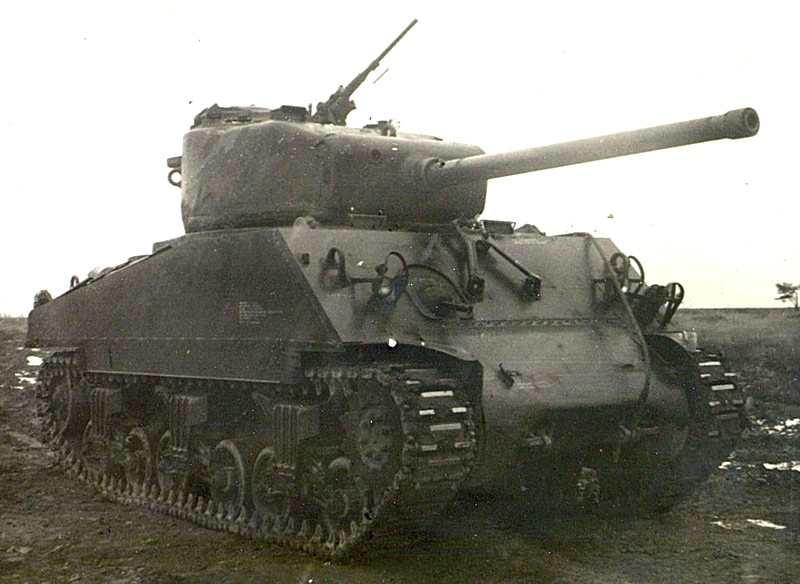 M4A2(76)