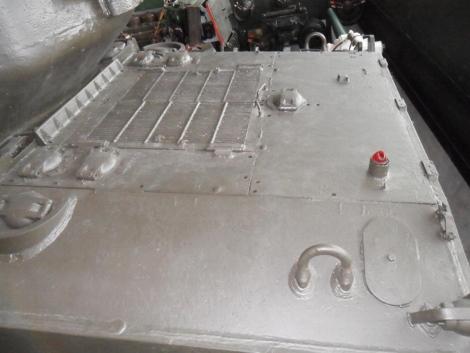 M4A2(76)W