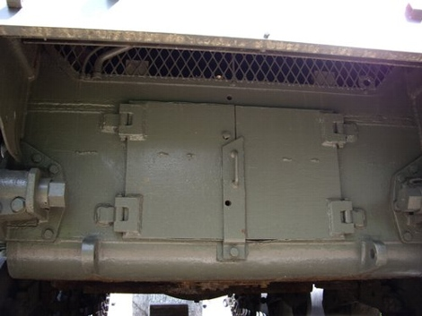 M4A4(75)