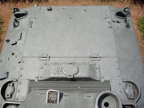 M4A4(75) Dry