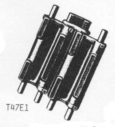 T47E1