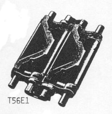 T56E1