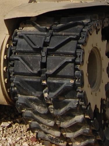 T80E5