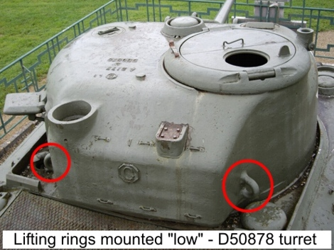 low_liftingrings.JPG